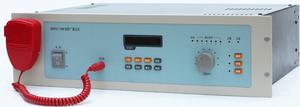 GB9242-150W300W500W消防广播主机