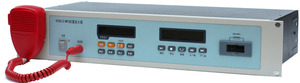 KT9213-MP3前置放大器