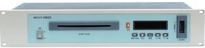 GB9212-B-CD播放机