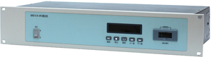 GB9215-B-MP3播放机
