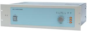 GB9221-150W300W500W消防广播功放机